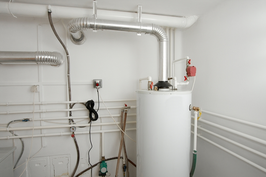 Looking for Boiler Installation Service in Sutton and Douglas, MA?